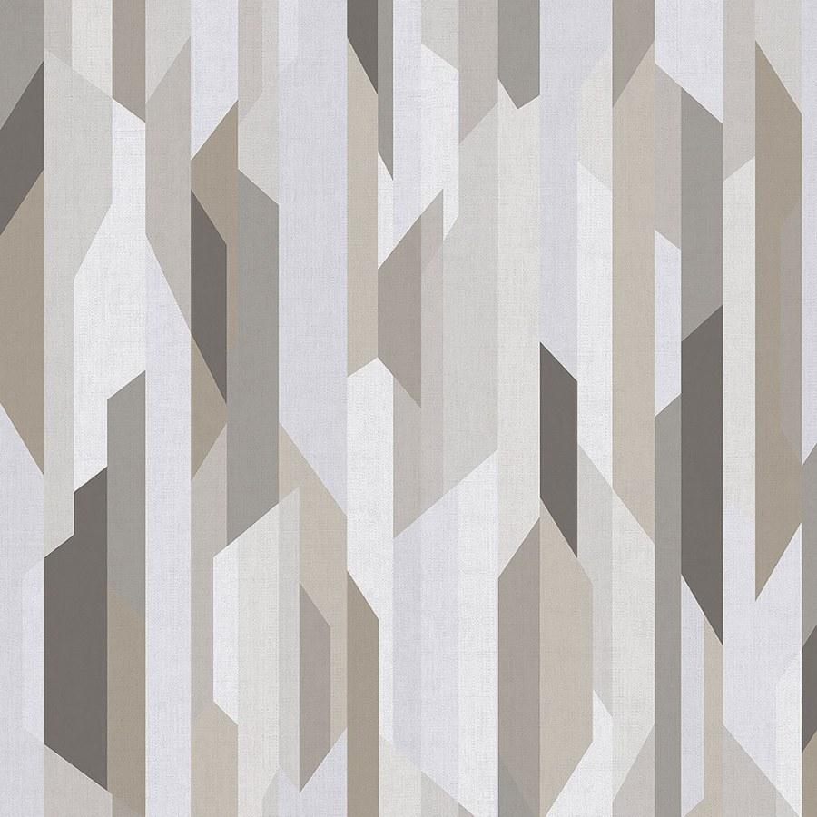 3D tapeta MO22822 Geometry | Lepidlo zdarma - Tapety Vavex