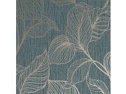 Omyvatelná tapeta 111301 Botanica | Lepidlo zdarma Vavex