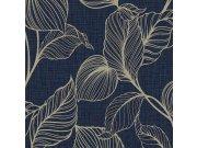 Omyvatelná tapeta 111302 Botanica | Lepidlo zdarma Vavex
