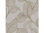 Omyvatelná květinová tapeta 111298 Botanica | Lepidlo zdarma Vavex