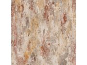 Tapeta Oprýskaná betonová zeď JF1103 Botanica | Lepidlo zdarma Vavex