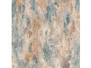 Tapeta Oprýskaná betonová zeď JF1102 Botanica | Lepidlo zdarma Vavex