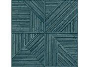 Tapeta Štípaný bambusový vzor JF2402 Geometry | Lepidlo zdarma Vavex