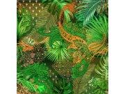 Fototapeta Smart Art Aspiration 46704 | 265 x 270 cm | Lepidlo zdarma Fototapety