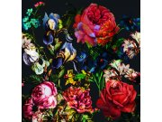 Fototapeta Smart Art Aspiration 46705 | 265 x 270 cm | Lepidlo zdarma Fototapety