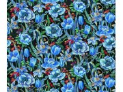 Fototapeta Smart Art Aspiration 46720 | 318 x 270 cm | Lepidlo zdarma Fototapety