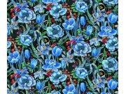 Fototapeta Smart Art Aspiration 46820 | 318 x 340 cm | Lepidlo zdarma Fototapety