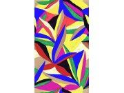 Fototapeta Smart Art Aspiration 46723 | 159 x 270 cm | Lepidlo zdarma Fototapety