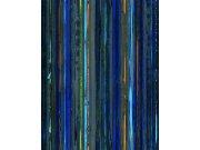 Fototapeta Smart Art Aspiration 46729 | 212 x 270 cm | Lepidlo zdarma Fototapety