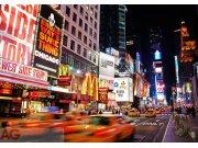 Fototapeta AG Manhattan FTS-1308 | 360x254 cm Fototapety