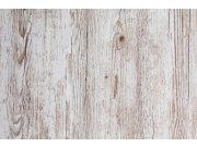 Samolepící fólie Borovice vintage 200-3257 d-c-fix Tapety samolepící