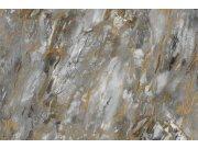 Samolepící fólie Zlatý mramor 200-3248 d-c-fix Tapety samolepící
