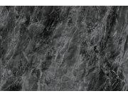 Samolepící fólie Stříbrný mramor 200-3247 d-c-fix Tapety samolepící