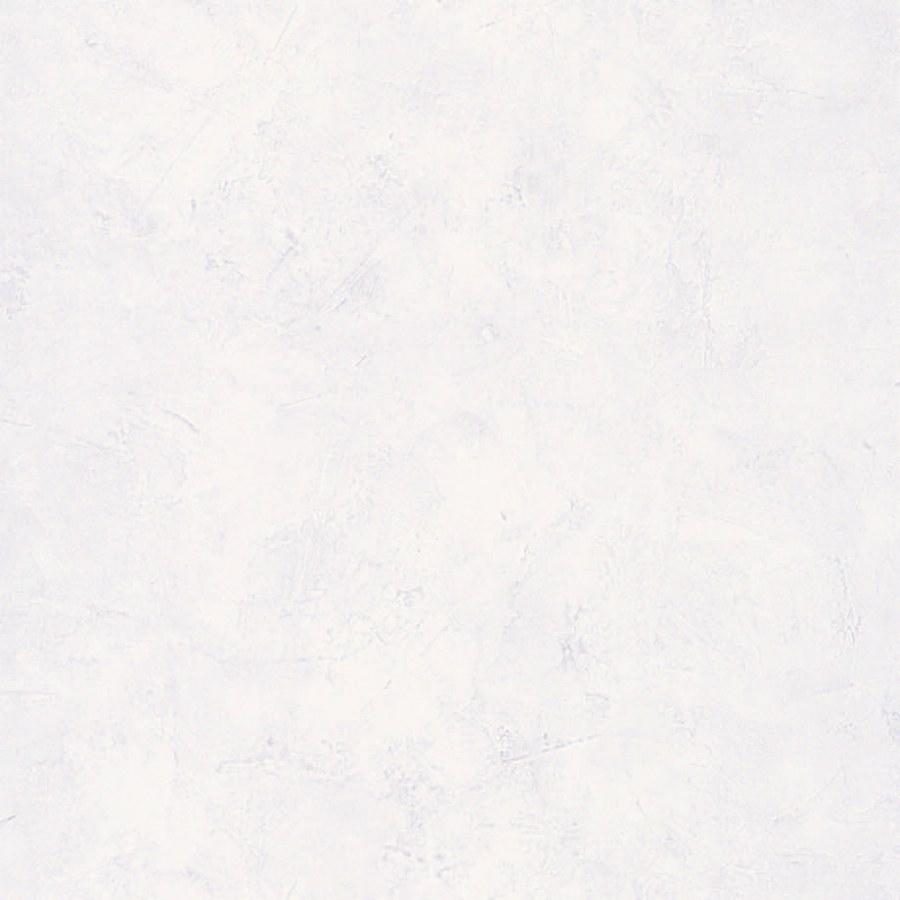 Tapeta Šedá betonová stěrka 100229003 | Lepidlo zdarma - Tapety Caselio
