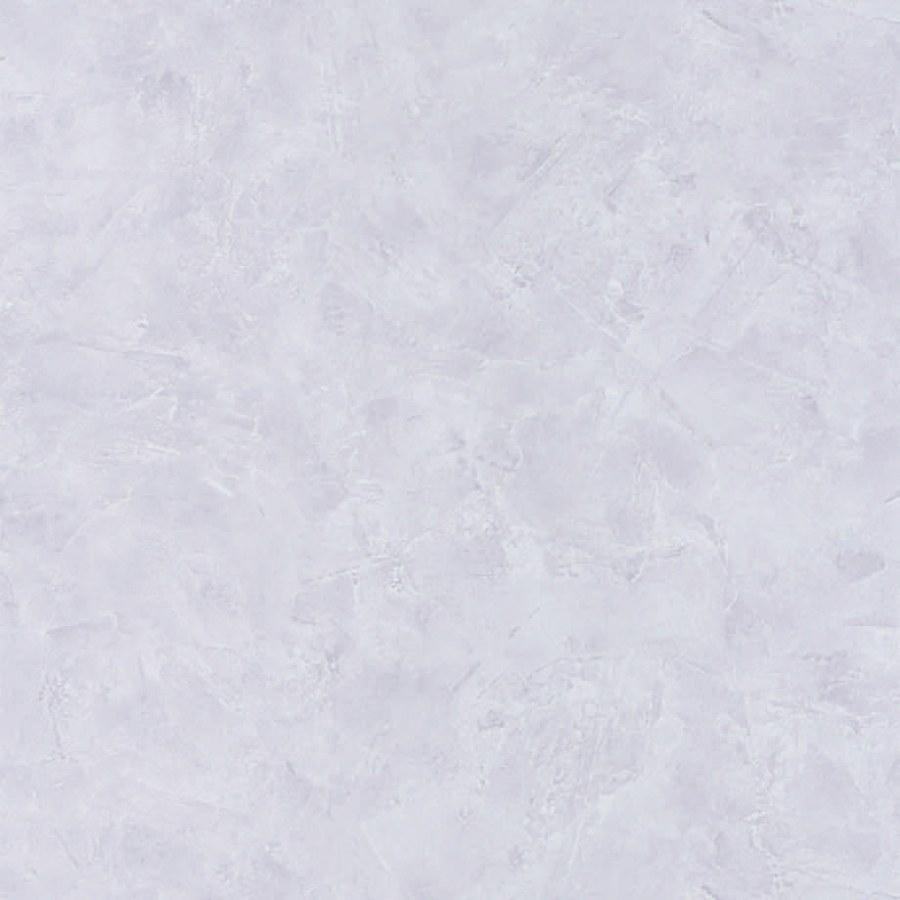 Tapeta Šedá betonová stěrka 100229128 | Lepidlo zdarma - Tapety Caselio