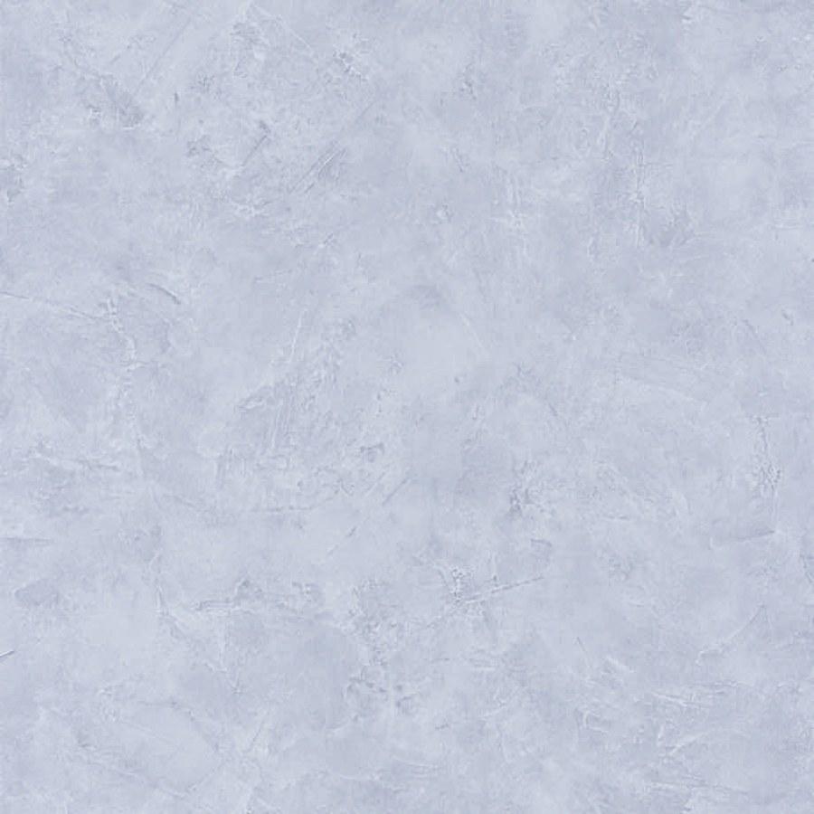 Tapeta Šedá betonová stěrka 100229236 | Lepidlo zdarma - Tapety Caselio