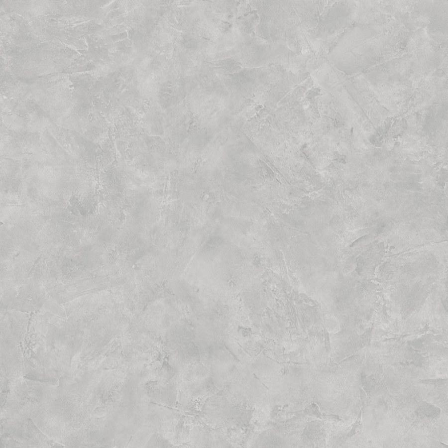 Tapeta Šedá betonová stěrka 100229344 | Lepidlo zdarma - Caselio