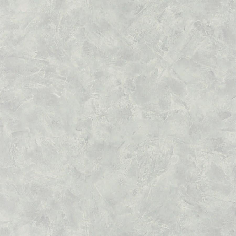 Tapeta Šedá betonová stěrka 100229450   Lepidlo zdarma - Caselio