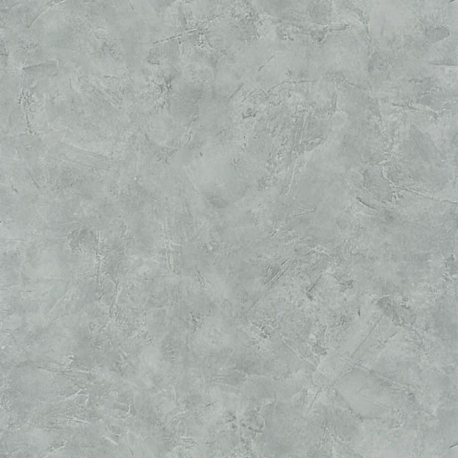 Tapeta Šedá betonová stěrka 100229560 | Lepidlo zdarma - Caselio
