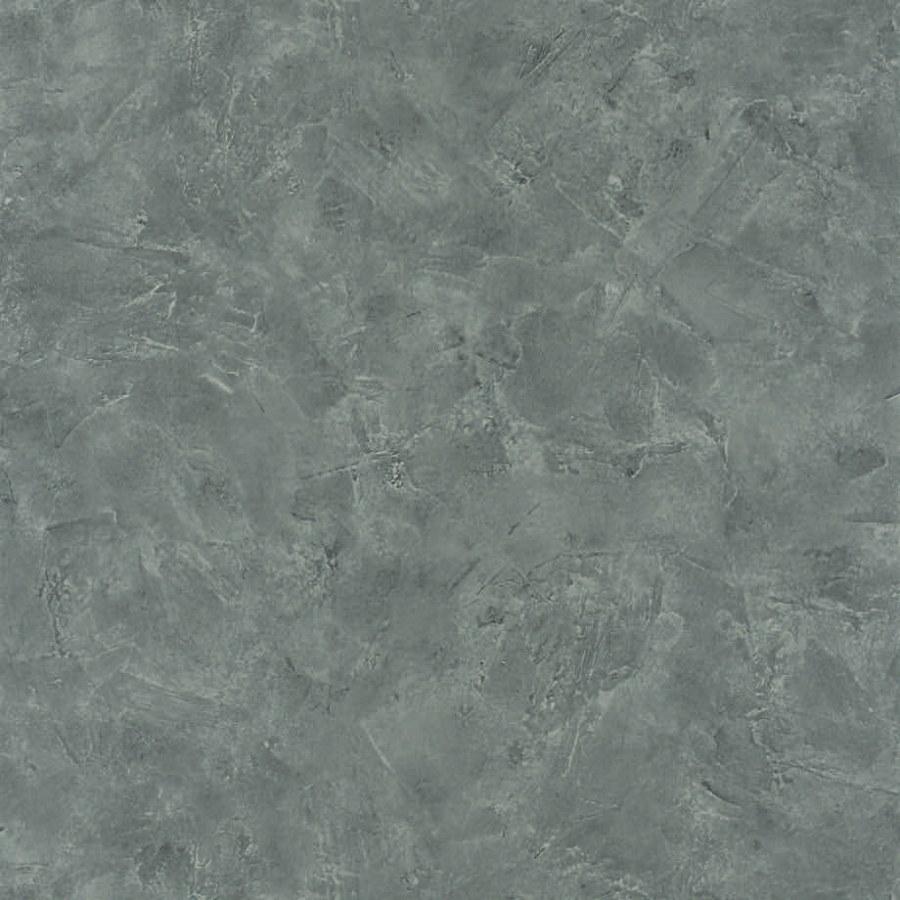 Tapeta Šedá betonová stěrka 100229679 | Lepidlo zdarma - Caselio