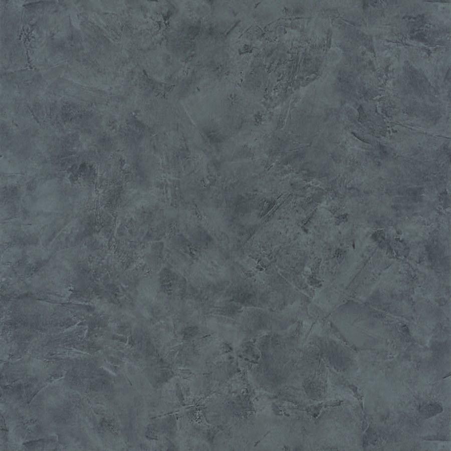 Tapeta Šedá betonová stěrka 100229781   Lepidlo zdarma - Caselio