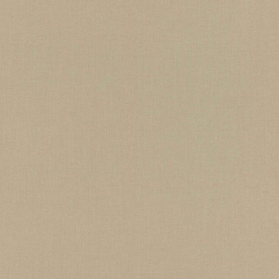 Tapeta Aldora III 424096 | Lepidlo zdarma - Rasch