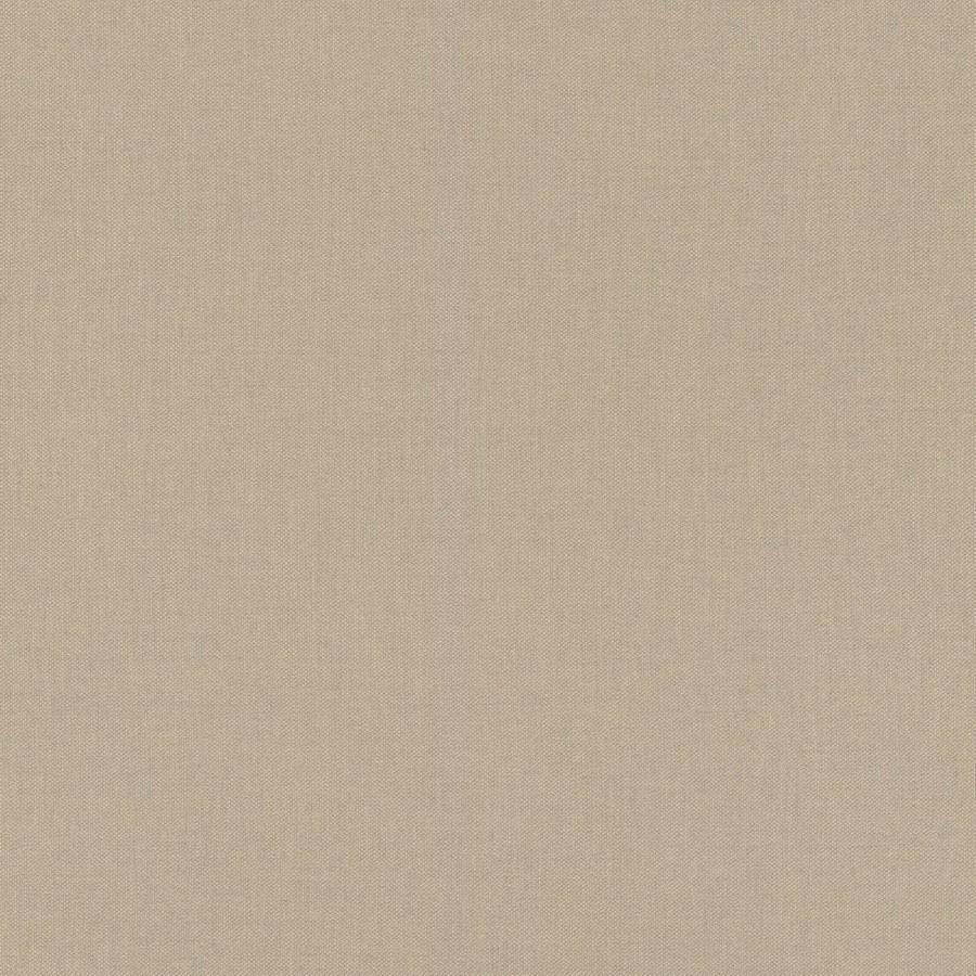 Béžová strukturovaná tapeta Aldora III 423921   Lepidlo zdarma - Rasch