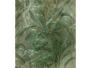 Fototapeta s vinylem 300411 DX | Palmy | listy | 250x280cm | Lepidlo zdarma BN International