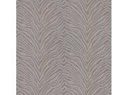 Omyvatelná tapeta 220534 | Zebra | Lepidlo zdarma BN International