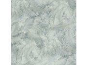 Omyvatelná tapeta 220560 | Palmová listy | Lepidlo zdarma BN International