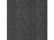 Omyvatelná tapeta 220531 | Zebra | Lepidlo zdarma BN International
