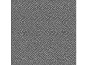 Tapeta 220655 | geometrický etno vzor | Lepidlo zdarma BN International
