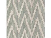Geometrická retro tapeta 220612 | Lepidlo zdarma BN International
