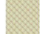 Tapeta s látkovou texturou FT221225 | Lepidlo zdarma Vavex