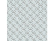Tapeta s látkovou texturou FT221223 | Lepidlo zdarma Vavex