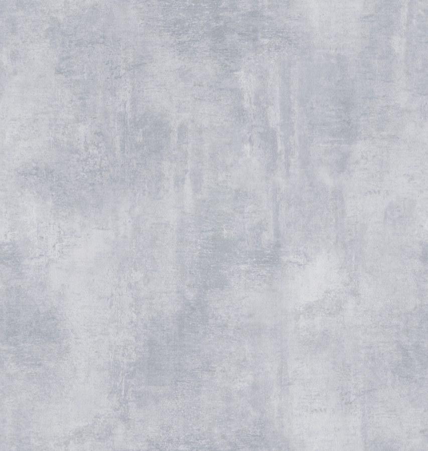 Tapeta Ceramics šedý beton 270-0174   šíře 67,5 cm - Tapety skladem