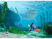 Fototapeta AG Nemo FTDNM-5230 | 160x110 cm Fototapety