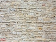 Fototapeta AG Béžová zeď FTNXXL-2412 | 360x270 cm Fototapety