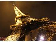 Fototapeta AG Paris FTM-0818 | 160x115 cm Fototapety skladem