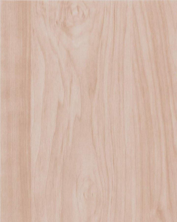 Samolepící fólie na dveře Bříza gravír 99-6010 | 2,1 m x 90 cm - Tapety samolepící