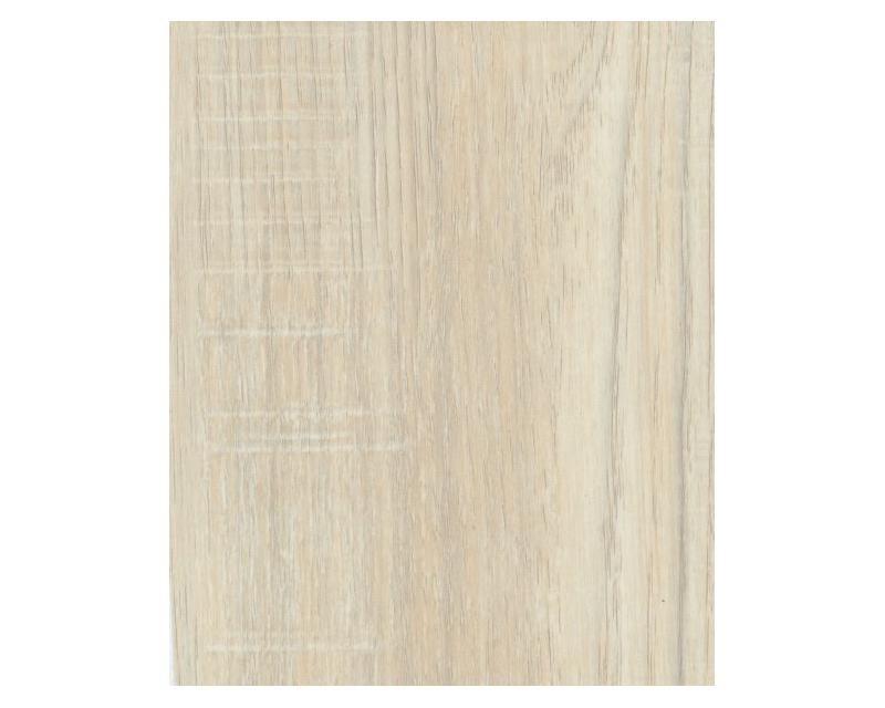Samolepící fólie na dveře Olše kansas 99-6200   2,1 m x 90 cm - Tapety samolepící