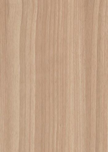Samolepící fólie na dveře Ořech vlašský 99-6100 | 2,1 m x 90 cm - Tapety samolepící