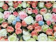 Fototapeta AG Roses FTM-0847   160x115 cm Fototapety