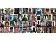 Fototapeta AG Doors FTNH-2740 | 202x90 cm Fototapety
