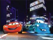 Fototapeta AG Cars FTDNXXL-5001 | 360x270 cm Fototapety