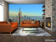 Fototapeta AG New York FTS-1309 | 360x254 cm Fototapety