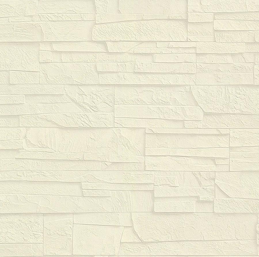 Tapeta Factory 475005 imitace kamenné zdi - Rasch