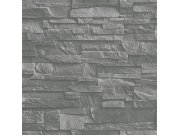 Tapeta Kamenná zeď 475029 | 0,53x10,05 m Tapety skladem