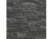 Tapeta Factory 475036 imitace kamenné zdi Rasch