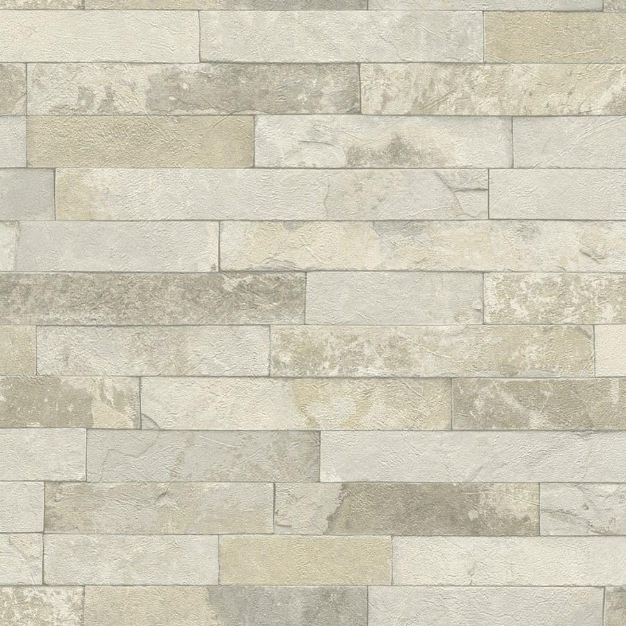 Tapeta Factory 475111 imitace kamenné zdi - Rasch